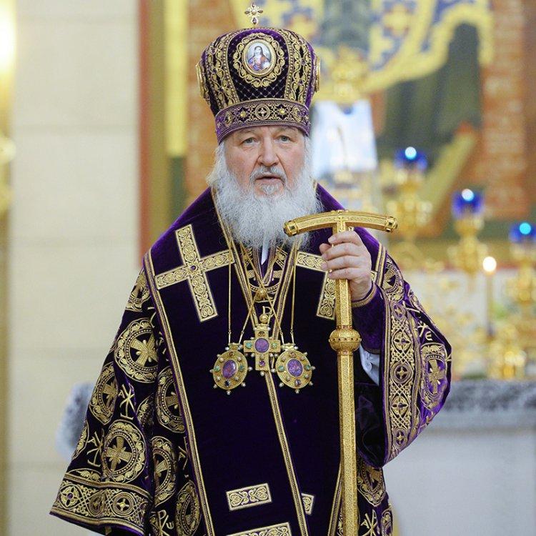патриарх 2